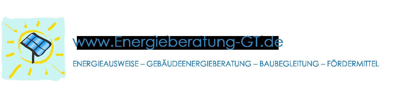 www.Energieberatung-GT.de